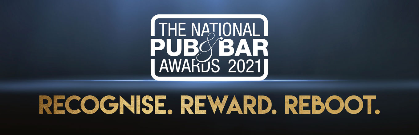 National Pub & Bar Awards
